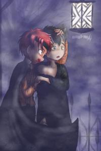 Vampir_Final