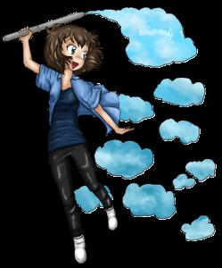 Wolken_trans02