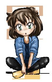 Mi00ky Sitting