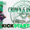 Crown & Anchor Kickstarter Campaign by Alaire