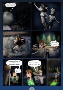 Seite10