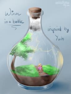 Flasche01